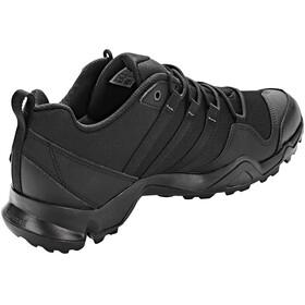 adidas TERREX AX2R GTX - Chaussures Homme - noir